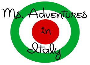 MsAdventures3