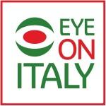 Eye on Italy.com Logo